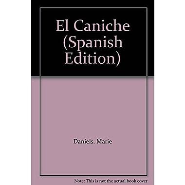 El Caniche (Spanish Edition), New Book (9788431513207)