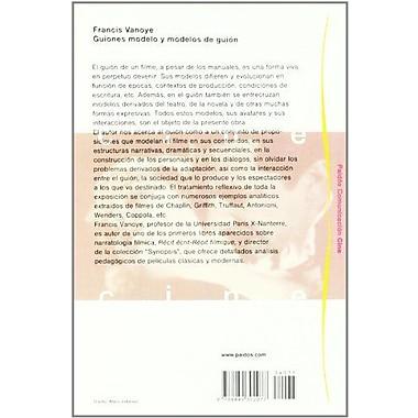 Cognicion y Desarrollo Humano (Comunicacion Cine) (Spanish Edition), Used Book (9788449302077)
