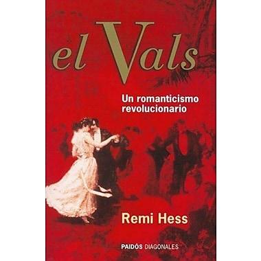 El Vals (Spanish Edition) (9789501205060)