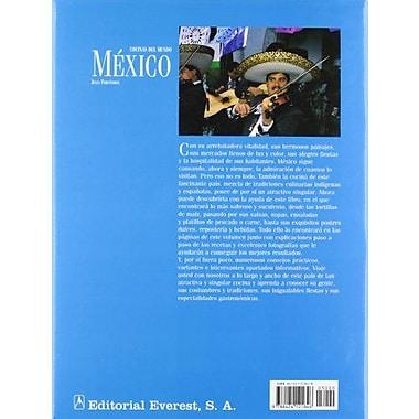 Mexico (9788424121846)