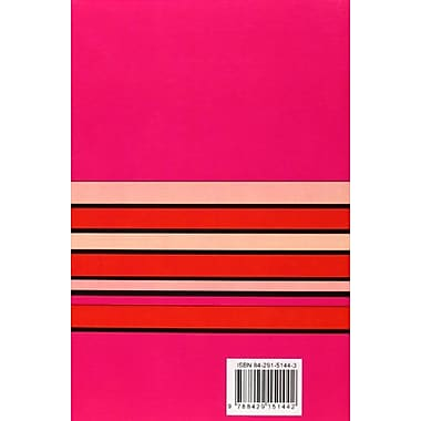 Problemas de matemAticas (Spanish Edition), New Book (9788429151442)