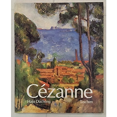 Cezanne (9783822802366)