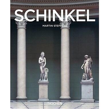 Karl Friedrich Schinkel (Spanish Edition), New Book (9783822827581)