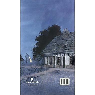 Gemma Bovery, New Book (9788496722606)