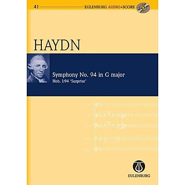 Symphony No. 94 in G Major (