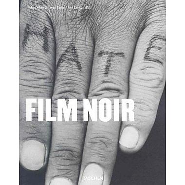 Film Noir, New Book (9783822822616)