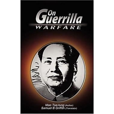 On Guerrilla Warfare, New Book (9789563100136)