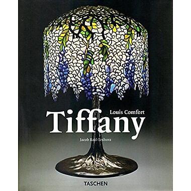 Tiffany, Used Book (9783836503136)