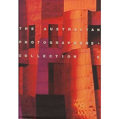The Australian Photographers Collection (9789057031113)