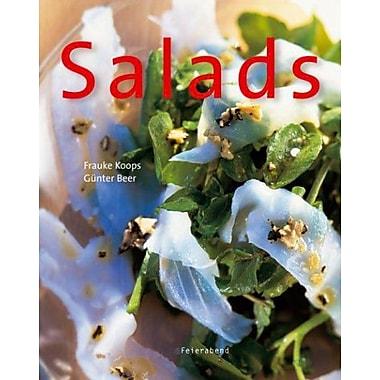 Salads (9783936761597)