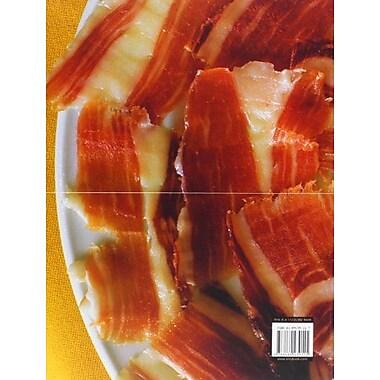 Ham (9788489439115)