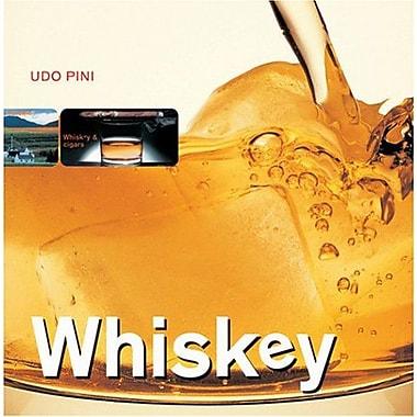 Whiskey (9783936761559)