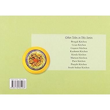 Delhi Kitchen (Chefs Special S.), Used Book (9788174361967)