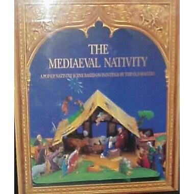 The Mediaeval Nativity (9789076048208)