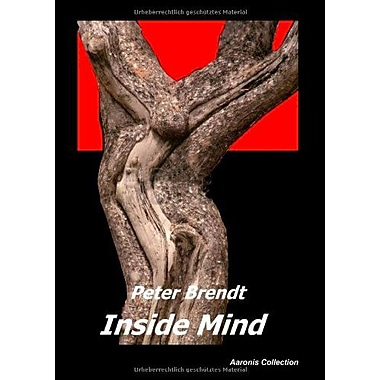 Inside Mind, New Book (9783936524505)
