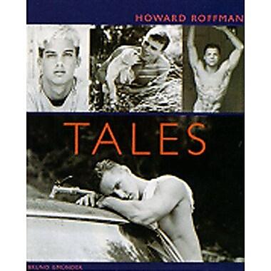 Tales, New Book (9783861871040)