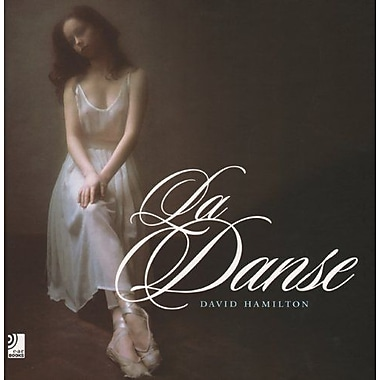 La Danse, Used Book (9783937406183)