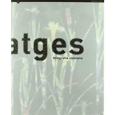 Images: Catalan Photography, Used Book (9788492071852)