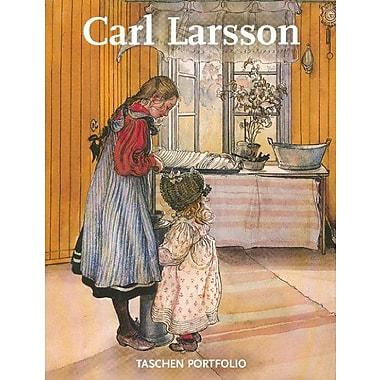 Carl Larsson (Portfolio (Taschen)), New Book (9783822834619)