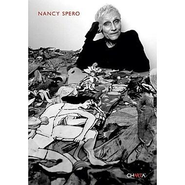 Nancy Spero (9788881587445)