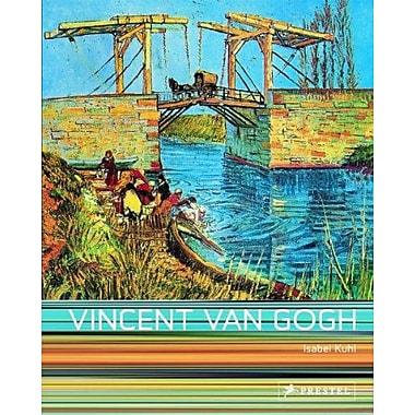 Vincent Van Gogh (9783791343969)