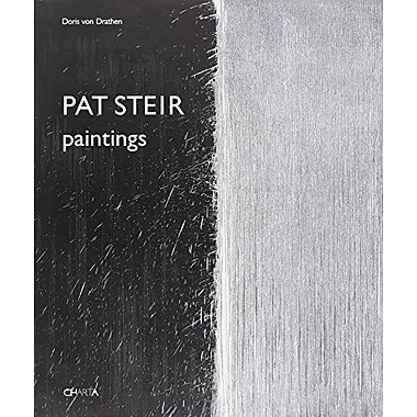 Pat Steir: Paintings (9788881586486)