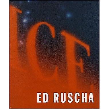 Ice, New Book (9783908247333)