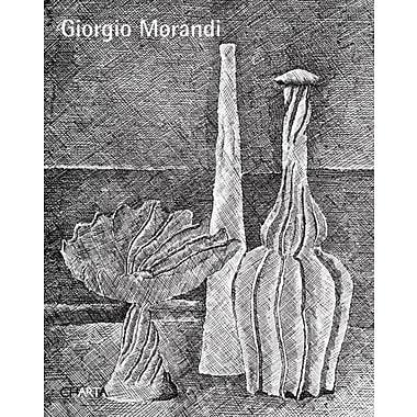 Giorgio Morandi (9788881587049)
