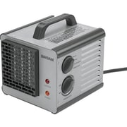 Broan 1,500 Watt Portable Electric Fan Compact Heater