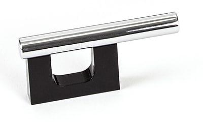 R. Christensen Level 1 1/4'' Center Finger Pull