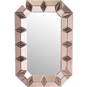 A&B Home Victoria Wall Mirror