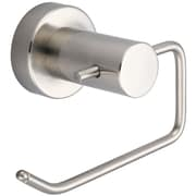 Pioneer Motegi Wall Mounted Toilet Tissue Holder; Oil Rubbed Bronze