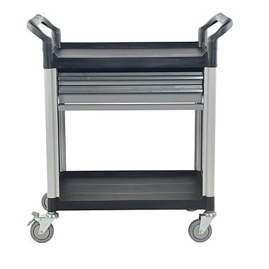 Vestil Bar Cart