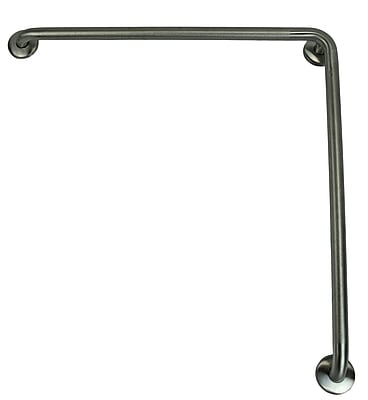 Frost NP 30'' Grab Bar