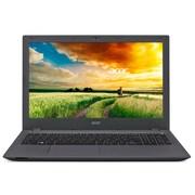 Acer - Portatif E5-573T-P674 15,6 po 3556U, RAM 4Go, DD 1To, Windows 10