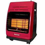 ProTemp 18,000 BTU Portable Propane Radiant Compact Heater