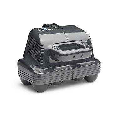 Thumper Massager Maxi Pro Variable Power Massager
