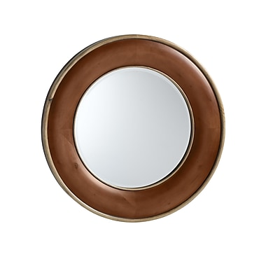 Ronbow Searle Accent Mirror