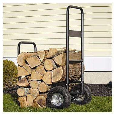 ShelterLogic 250 lb. Capacity Hand Truck Dolly