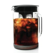 Primula Pace Cold Brew 6 Cup Coffee Maker
