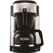 Bunn-O-Matic Corporation 10 Cup Coffee Maker