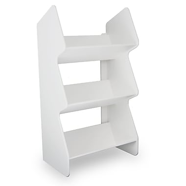 TrippNT Tilt Shelf; Small