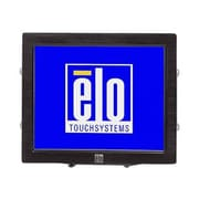 ELO E163604 Front-Mount Bezel for Front Mounting