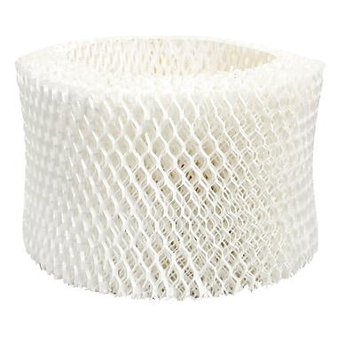 Honeywell® Humidifier Filter
