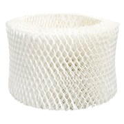 Honeywell® Humidifier Filter