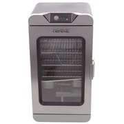 CharBroil SmartChef Electric Smoker