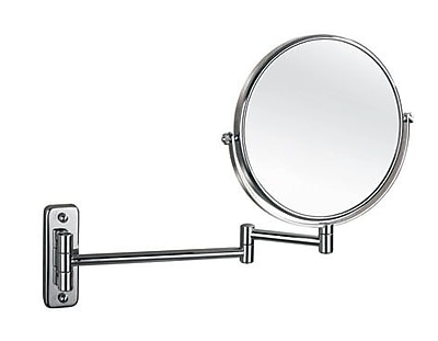 Empire Industries Magnifying Wall Mirror