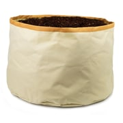Architec Homegrown Gourmet  Harvest Root Vegetable Grow Bag