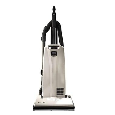 Maytag – Aspirateur vertical M700