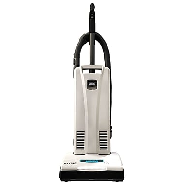 Maytag M Series Upright Vacuums